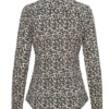 &Co Woman blouse Lotte juul-webshop.nl