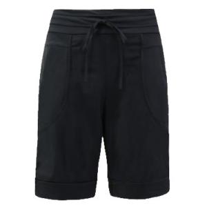 G-MAXX-Short-zwart-Babet-juul-webshop.nl