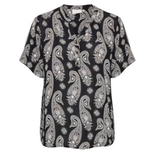 Kaffe blouse 10505479 juul-webshop.nl