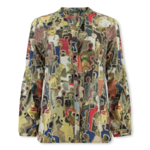 LizzyCoco-blouse-DILLA-Crowd-juul-webshop.nl_