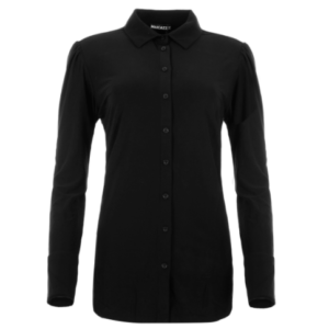 Maicazz Travell-blouse Valerie www.juul-webshop.nl