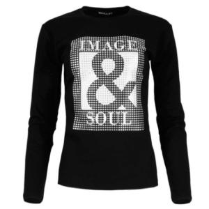 MAICAZZ-Shirt-VERONIE-juul-webshop.nl
