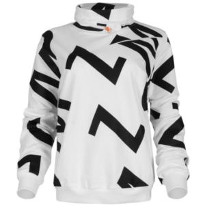 MAICAZZ-Sweater-VALIDA-juul-webshop.nl