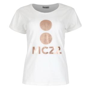 Maicazz veralie shirt www.juul-webshop.nl