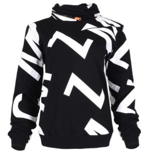 Maicazz sweater Valida juul-webhsop.nl