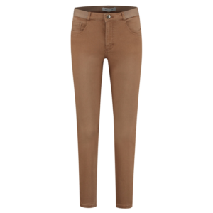 Para mi Nikita jeans www.juul-webshop.nl