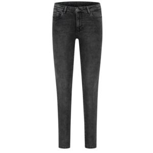 Para-Mi jeans jacky www.juul-webshop.nl