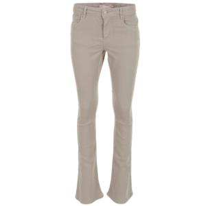 ZIZO jeans elina www.juulwebshop.nl
