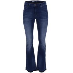 ZIZO jeans Ginny www.juul-webshop.nl