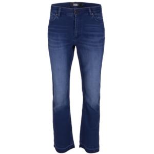 ZIZO jeans Venosa www.juul-webshop.nl