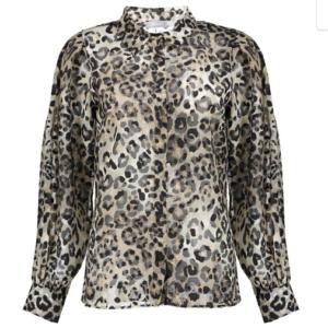 Geisha blouse 13733-20 juul-webshop.nl