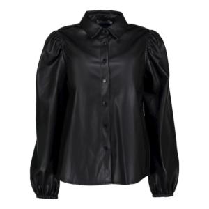 Geisha jacket 13500-10 juul-webshop.nl