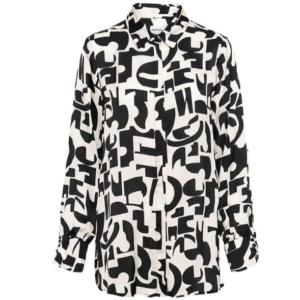 Lizzy&Coco blouse Bowien juul-webshop