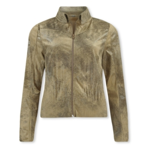 LizzyCoco-jacket-AILA-Cork-juul-webshop.nl