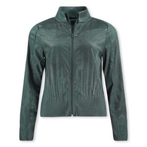 LizzyCoco-jacket-AILA-juul-webshop.nl