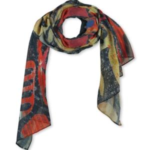 LizzyCoco-shawl-OLLI-Africa-juul-webshop.nl