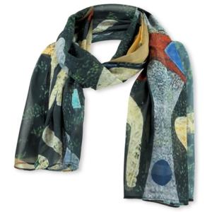 LizzyCoco-shawl-OLLI-Amulets-juul-webshop.nl