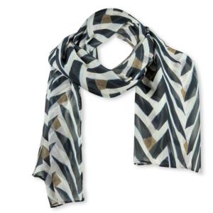 LizzyCoco-shawl-OLLI-Artdeco-juul-webshop.nl