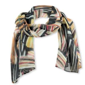 LizzyCoco-shawl-OLLI-PaintStrokes-juul-webshop.nl
