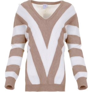 Maicazz VICE pullover juul-webshop.nl