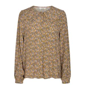 Numph blouse nuchabelly 700851 www.juul-webshop.nl