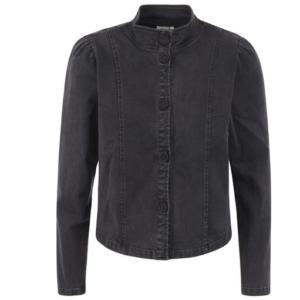 Numph Nucharyl jacket 700911 juul-webshop.nl