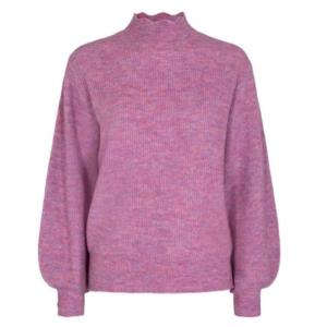 Numph pullover nucarlotta 700923 www.juul-webshop.nl