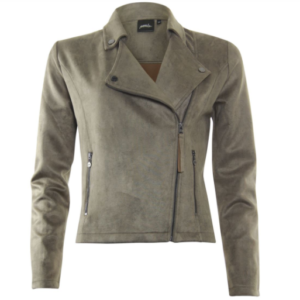 Poools jacket 11324 www.juul-webshop.nl