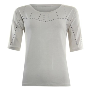 Poools-shirt-133113-juul-webshop.nl
