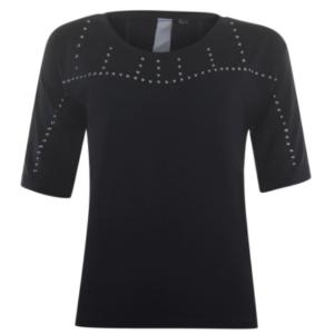Poools shirt 133113 juul-webshop.nl