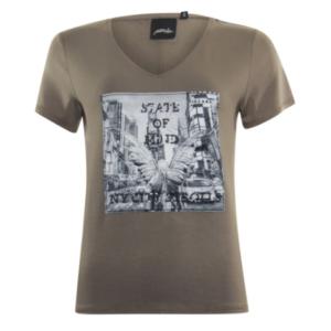 Poools shirt 133114 juul-webshop.nl