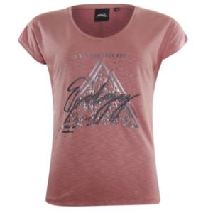 Poools-shirt-133115-juul-webshop.nl