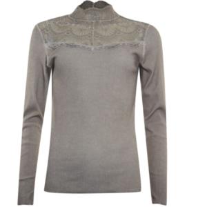 Poools shirt 133134 juul-webshop