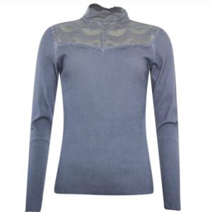 Poools shirt 133134 juul-webshop.nl