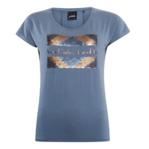 Poools-shirt-133162-juul-webshop.nl