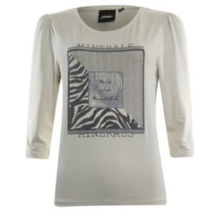 Poools shirt 133183 juul-webshop.nl