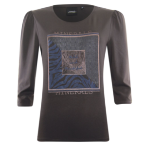 Poools-shirt-133183-juul-webshop.nl