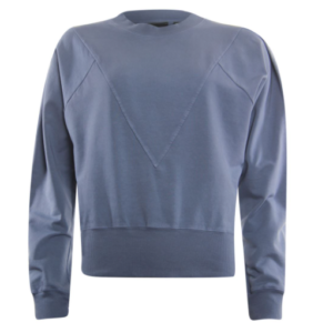 Poools sweater 133181 www.juul-webshop.nl