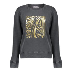 Geisha sweater 12535-24 www.juul-webshop.nl