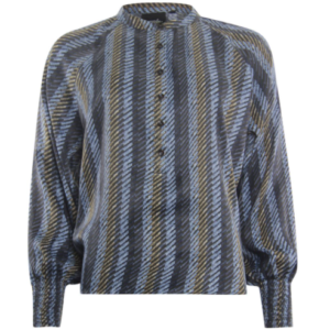Poools blouse 133178 juul-webshop.nl