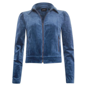 Poools jacket 113185 juul-webshop.nl